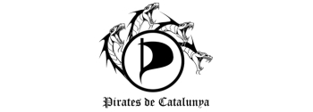 Comunicado de Pirates Catalunya: The Pirate Bay se traslada a Pirates de Catalunya.