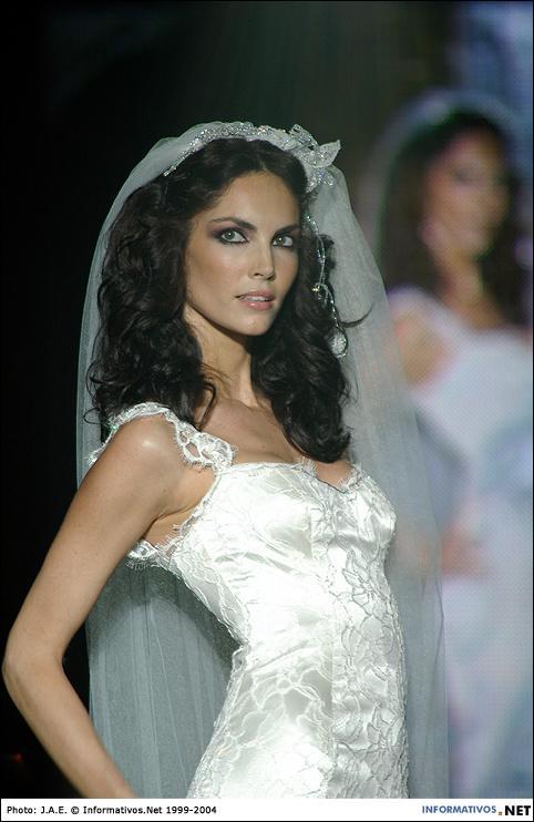 Vestidos de novia pronovias 2003