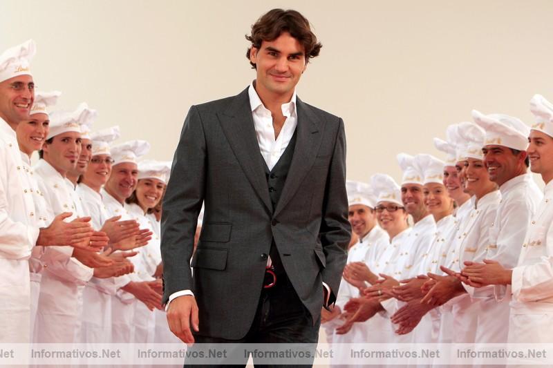 Roger patrocina Federer%20y%20Lindt%202