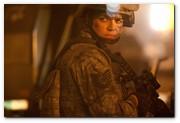 """:: Pulse para Ampliar :: """"Invasión a la Tierra"""", basada en hechos reales, se estrenará el 1 de Abril"""