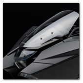 :: Pulse para Ampliar :: 2014 NM4 Vultus: Detail - front screen