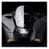 :: Pulse para Ampliar :: 2014 NM4 Vultus