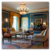 :: Pulse para Ampliar :: MAD12ENE017.- Hotel Ritz de Madrid: Royal Tea